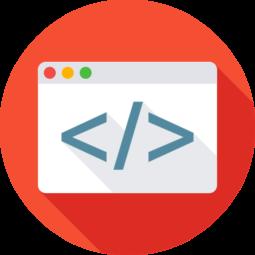 Website & Programming